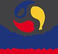 Логотип «Dayako Food»